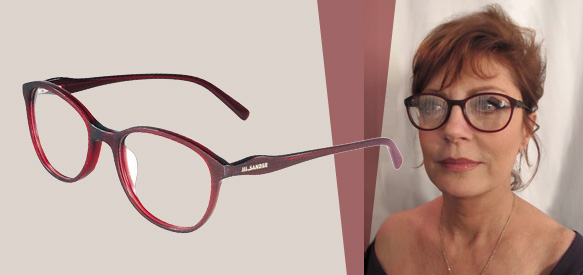 Eyewear Mashup Celebrity Style Eyecessorize