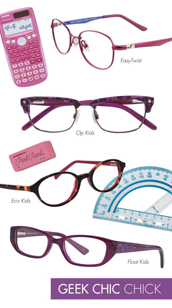 702f64a298b7 Lindsey – Page 54 – Eyecessorize