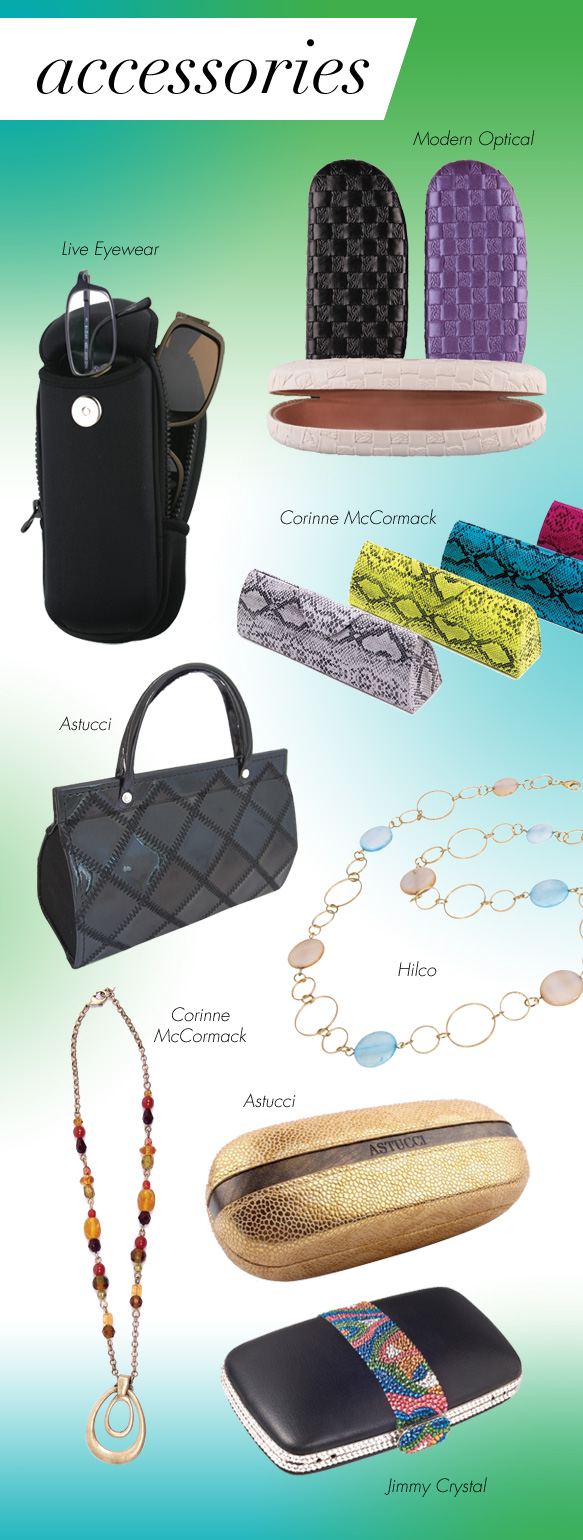 Swoon Over Fall S Readers N Accessories Eyecessorize