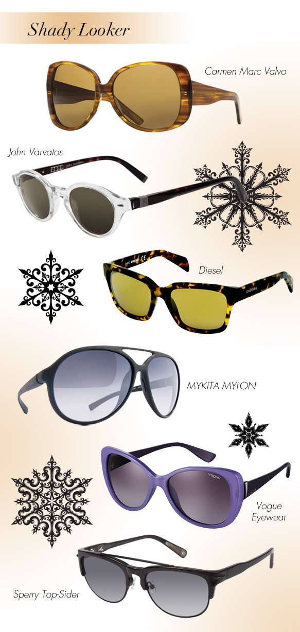 Sunglasses_blog