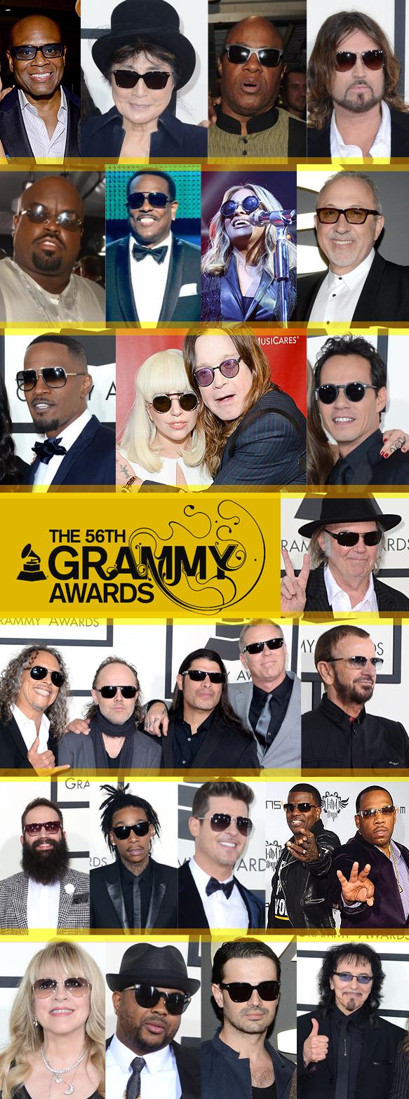 2014_Grammys_Sun