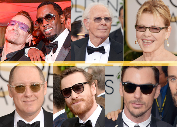GoldenGlobes_shades