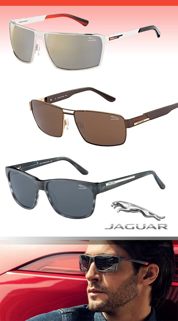 Jaguar (7801), Jaguar (7334), Jaguar (7114)