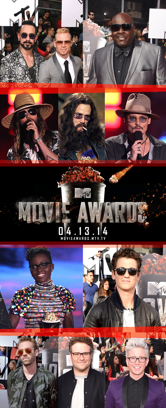 MTV_MovieAwards
