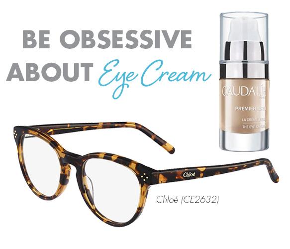 Obsessive_EyeCream