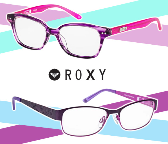 Roxy (ERGEG03000), Roxy (ERJEG00008)