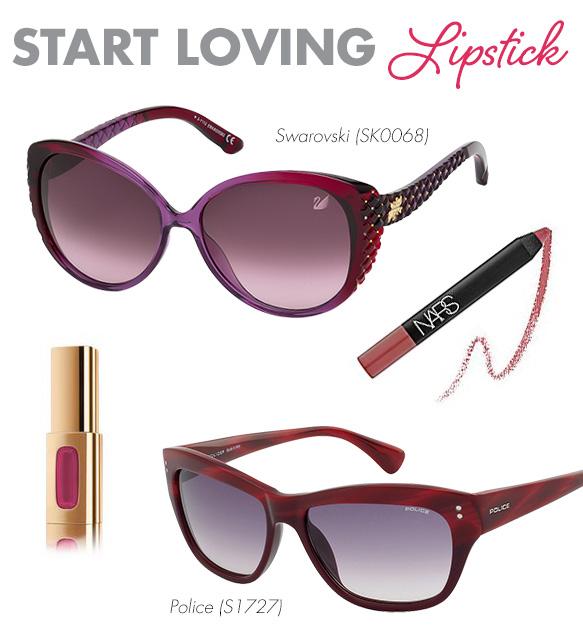 Start_Lipstick