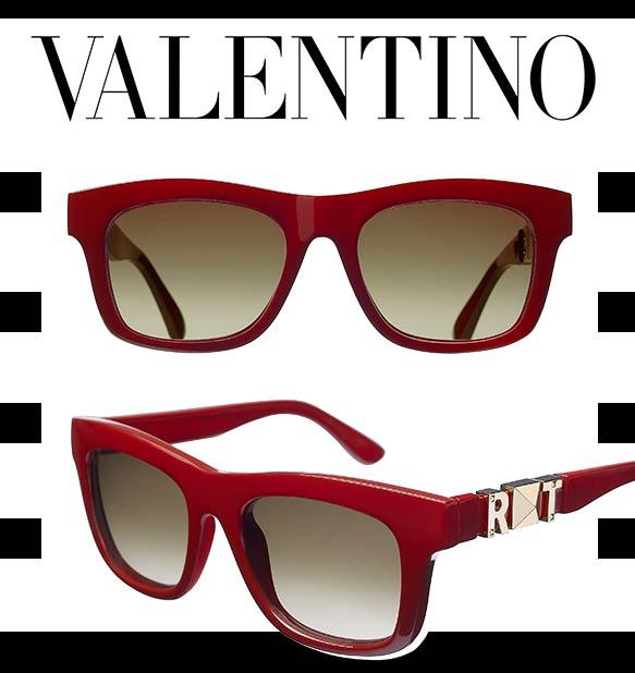 Valentino (V691S)