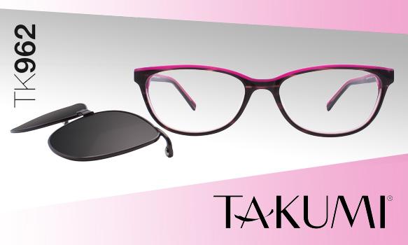 TAKUMI (TK962)