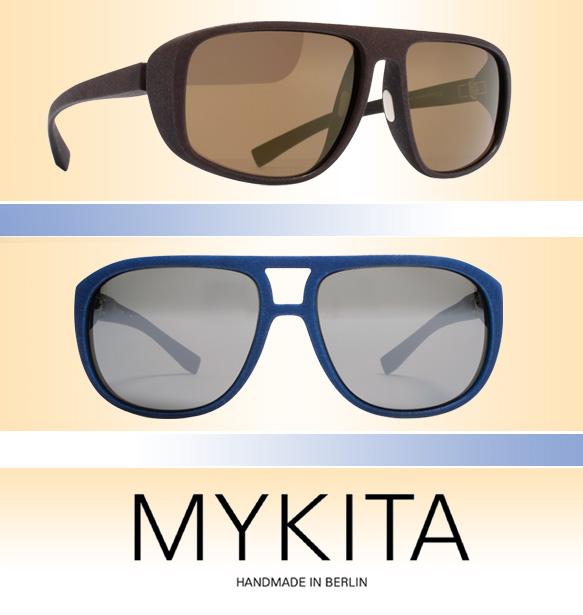 MYKITA MYLON (NIVA), MYKITA MYLON (LEW)