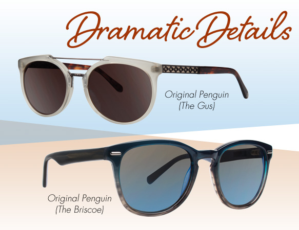 _Dramatic-Details[21]
