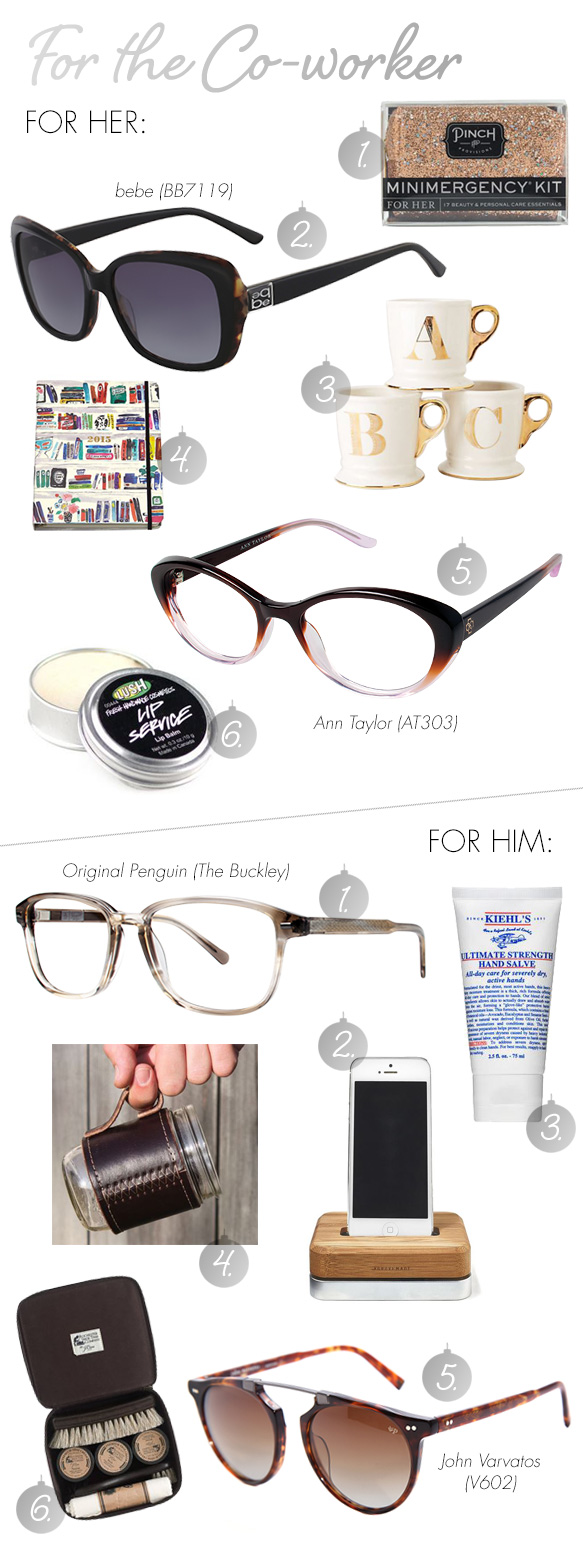 847e7438ee Lindsey – Page 28 – Eyecessorize