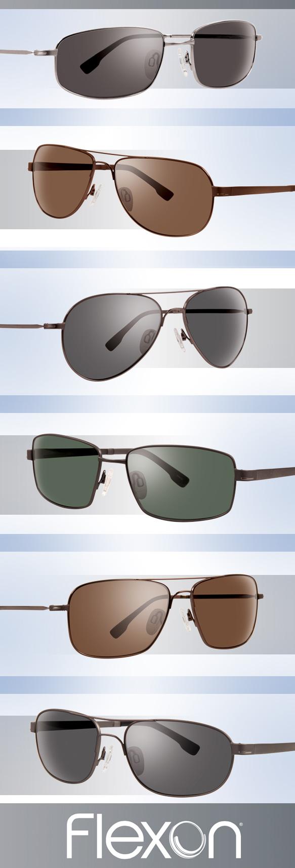 Flexon_sunglasses