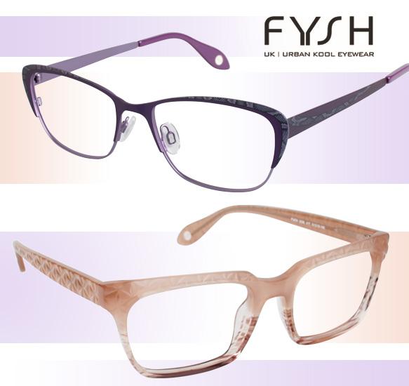 FYSH (F-3538), FYSH (F-3536)