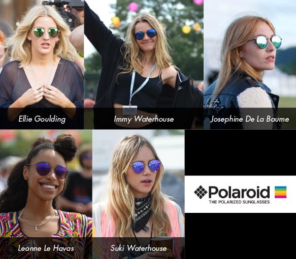 Polaroid (PLD 6010/S)