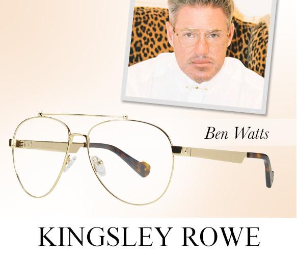 _Ben-Watts