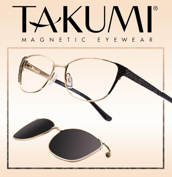 Takumi (TK993)