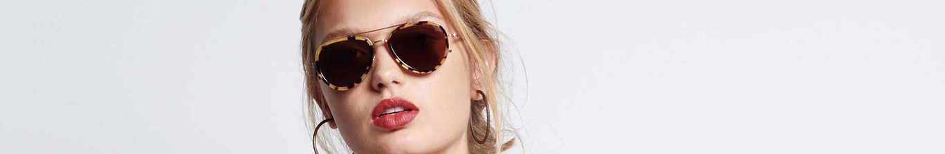 Eyewear-Fashion-Blog_cropped