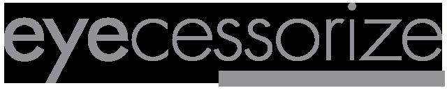 Eyecessorize Logo
